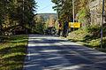 Fv102 Vrangfossveien.jpg