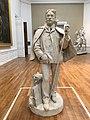 Gérôme statue de Baudry.jpg