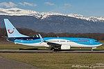 G-FDZD Boeing B737-8K5-W B738 - TOM (24497102562).jpg