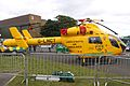 G-LNCT MCD MD-900 Explorer Lincs & Notts Air Ambulance (8582733142).jpg