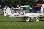 G-RMRV (43059350670).jpg