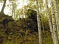 G. Novouralsk, Sverdlovskaya oblast', Russia - panoramio (170).jpg