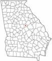 GAMap-doton-Milledgeville.PNG