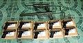 GA refurbished M1911A1s and M3 Grease Guns.jpg