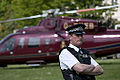 GB-ENG - London - Police - Kensington And Chelsea - Kensington Palace - Helicopter (4897197229).jpg