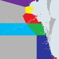 GBL regions.png