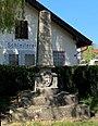 GER—-BY—EBE—Zorneding (Wasserdenkmal).jpg