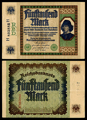 GER-77-Reichsbanknote-5000 Mark (1922).jpg