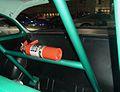 GM Heritage Center - 070 - Cars - 1955 Chevrolet Interior.jpg