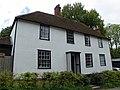 GOC The Pelhams 003 White Lion House, Furneux Pelham (27485788754).jpg