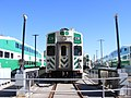 GO Train Georgetown 3.jpg