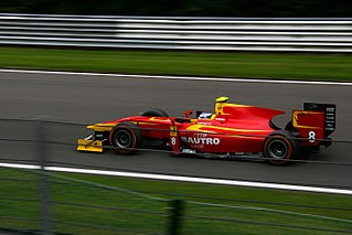 GP2-Belgium-2013-Feature Race-Fabio Leimer.jpg