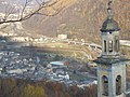 GROSOTTO visto da SAN MARTINO - panoramio.jpg