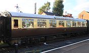 GWR H40 third diner 9627 at Kidderminster.jpg