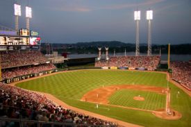 Gabp from the gap.jpg