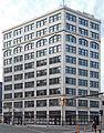 Gabriel Richard Building.jpg