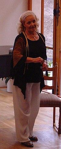 Gabriela Vránová (40366151) cropped.jpg