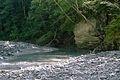 Gadmerwasser 2013.jpg