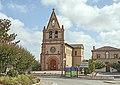 Gagnac-sur-Garonne L'église.jpg
