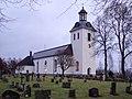 Gagnefs kyrka nov09 7.jpg