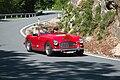 Gaisbergrennen 2009 Bergfahrt 084.jpg