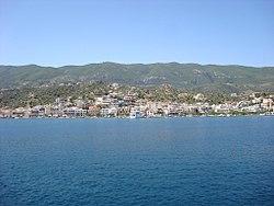 Galatas, Greece.JPG