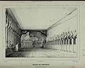 Galerie des Empereurs-Musée des Augustins.jpg