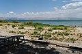Galilee - Israël (4674609833).jpg
