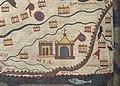 Galiza no mapa-mundi do Beato de Saint-Sever (c. 1060).jpg