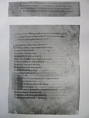 scan listiny z 8.st.n.l.