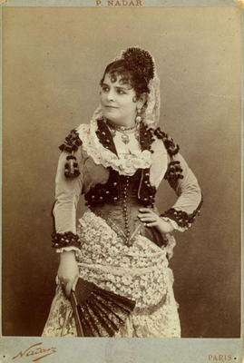 Galli-Marie Carmen Photo.png