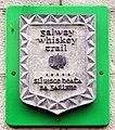 Galway-08-Whiskey Trail-2017-gje.jpg