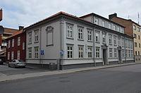 Gamla länsresidenset Jönköping.JPG