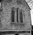 Gammelgarns kyrka - KMB - 16000200018366.jpg