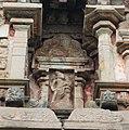 Gangaikonda cholapuram sculpture 31.jpg