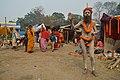 Gangasagar Fair Transit Camp - Kolkata 2013-01-12 2781.JPG