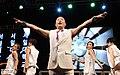 Gangnam Style PSY 24logo (8037748579).jpg