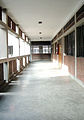 Ganguli Bhaban NDC Dhaka 2 by Mayeenul Islam.jpg