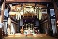 Gano-ji Main Hall 20180113-01.jpg