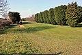 Ganstead Park Golf Course - geograph.org.uk - 1209877.jpg
