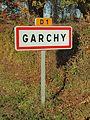 Garchy-FR-58-panneau d'agglomération-1.jpg