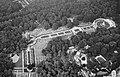 Garden Exhibition Dresden 1926.jpg
