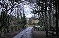 Garden Wood - geograph.org.uk - 668210.jpg