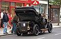 Gardner-Serpollet 1904 Steam Tulip Phaeton During London to Brighton VCR 2011.jpg
