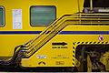 Gare-du-Nord - Exposition d'un train de travaux - 31-08-2012 - bourreuse - xIMG 6430.jpg