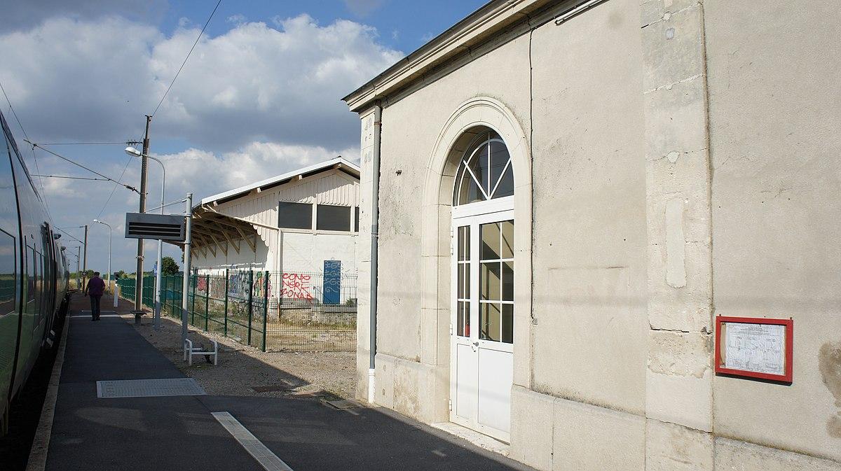 Gare maison blanche reims adresse avie home for Adresse maison blanche