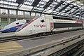 Gare de Paris-Gare-de-Lyon - 2018-05-15 - IMG 7485.jpg