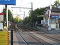 Gare de Petit-Vaux à Epinay-sur-Orge.jpg