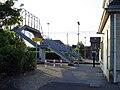 Gare de Saint-Leu-d'Esserent 06.jpg