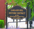 Garland Hill Historic District Entrance (3497983659).jpg